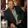 Patrice & Associates: Bringing together the best employees and employers in the hospitality industry