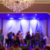 Hypnotic entertainment to be found at Carnegie Hall in Newport