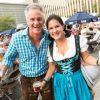 Oktoberfest Zinzinnati!