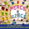 Art Beyond Boundaries presents  'Changing Perceptions: Peace by Piece'