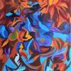 Art Beyond Boundaries Gallery Presents 'Victory of the Spirit'