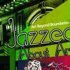 Jazzed About Art at Art Beyond Boundaries