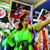 Bockfest returns in February! Celebrate at  Mecklenburg Gardens