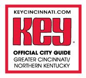 KeyCincinnati-Logo