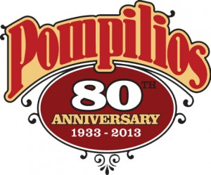 Pompilios-logo1993-2013