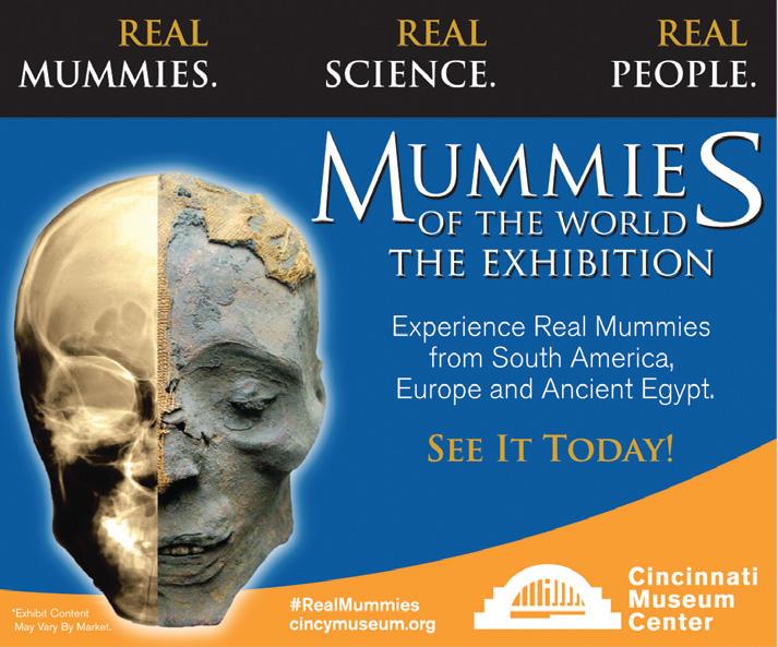 mummies-ad-12-2014