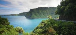 Hawaii for Web