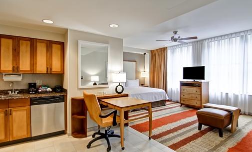 homewood room