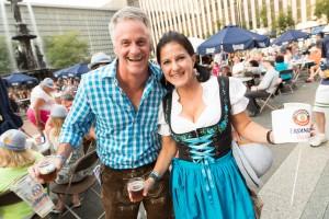 Chamber Oktoberfest 2015 Hi Res Jpeg edits-65