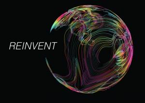 TEDxCincinnati_halfpage ad